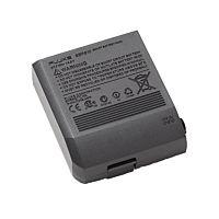 FLUKE SBP810 - Smart Battery Pack