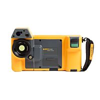 FLUKE TIX501 - Lämpökamera 640x480 9Hz