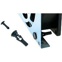 YES FSP-1 - QUICK MOUNTING KIT FOR FANS