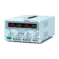 gpc-3030dq-500x500