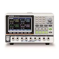 gpp-4323-ohjelmoitava-dc-teholahde