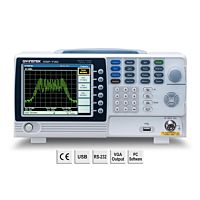 gsp-730-spektrianalysaattori