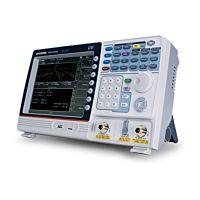 gsp-9300-spektrianalysaattori