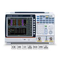 gsp-9300b-spektrianalysaattori
