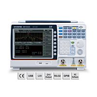 gsp-9330-spektrianalysaattori