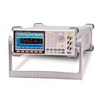 GW Instek AFG-3021GP - 20MHz Single Channel Arbitrary Func