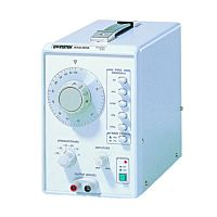 1MHz Audio Generator