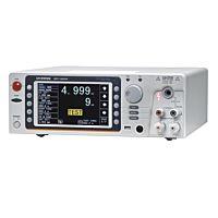 AC 200VA Electrical Safety Analyzer