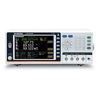 gw-instek-lcr-8230