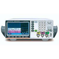 GW Instek MFG-2110 - 10MHz Single Channel Arbitrary Func