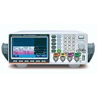 GW Instek MFG-2260MFA - 60MHz Single Channel Arbitrary Func