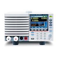 500V/15A/300W Programmable Single-c