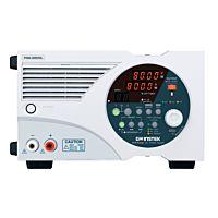 800W Multi-Range Programmable Switc
