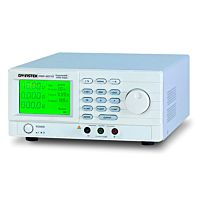 200W Programmable Switching D.C. Po