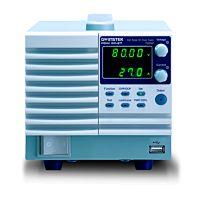 720W Multi-Range Programmable Switc