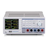 hmc8015-power-analyzer-front-500x500