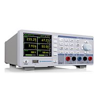 hmc8015-power-analyzer-side-500x500