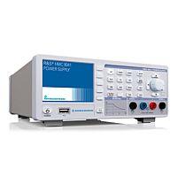 hmc8041-500x500