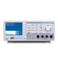 hmc8041-front-500x500