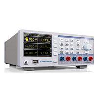 hmc8043-500x500
