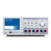 hmc8043-front-500x500