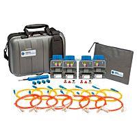 ideal-r164010-fibertek-iv-mm-led-laser-kit