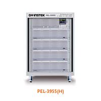 pel-3955-keinokuorma