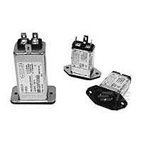 TE Connectivity / Corcom Brand 10EJM1 10EJM1=F8186