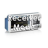 r-s-fpc-k43-receiver-mode