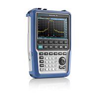 FPH SPECTRUM RIDER 2 GHz