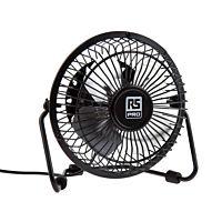 rspro1358869-usb-fan-front