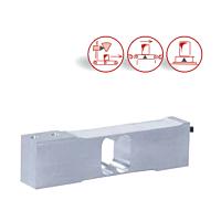 Scaime - Single Point Load Cell 100kg - AG100 C3 SH 10E F