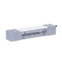 Scaime Single Point Load Cell 10kg - AQ15 C3 SH 10E