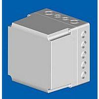 CUBO SPCK181815G - Kotelo CUBO S 175x175x150mm