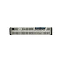 tdk-lambdagsp-300-34-3p400