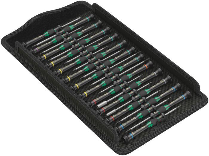 Kraftform Micro Big Pack