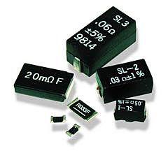 CGS 0R47 2512 RL73 - 5% 200ppm 1W 2512 3.16V LOW