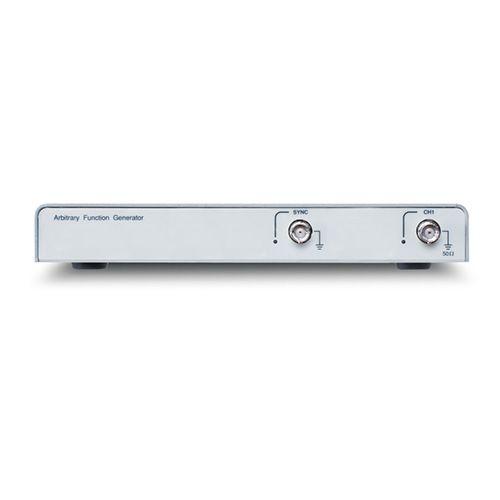 GW Instek AFG-125 - FUNCTION GENERATOR 25 MHZ USB