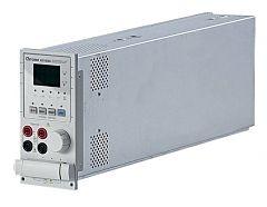 CHROMA 63115A - LED LOAD MODULE 600V/ 20A/ 300W