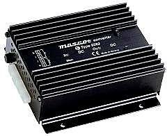 MASCOT 9262 72/12VD - MUUNNIN 72/12VDC/6A,81W,TRUKKI