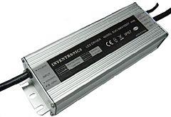 INVENTRONICS EUC-096S280DT - AC/DC LED 2800 mA 96W CC  DIMM IP67