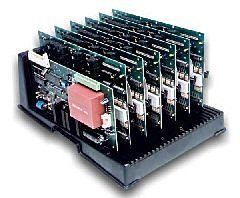 ITECO ITE 7804.132 - PIIRILEVYTELINE ESD 355X268X128mm