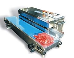 ITECO ITE 7914.190 - HEAT SEALER AUTOMATIC