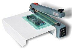 ITECO ITE 7914.222 - KUUMASAUMAIN 230V/380W, 300mm LEIKK