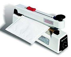 ITECO ITE 7914.215 - KUUMASAUMAIN 230V/1000W 200mm MEDIC