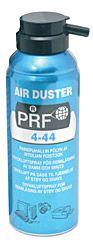 PRF 4-44 - Paineopuhdistaja 220ML