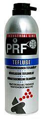 PRF TEFLUBE/ISO - TEFLONOIL 520ML