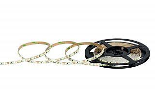 NEXTEC LS5600NWIP20 - VALKOINEN LED-VALONAUHA 500cm