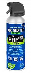 PRF 4-44/ISOTR. GREEN - Painepuhdistaja Trigger 520ml NFL