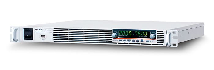 1500W Programmable Switching DC Pow
